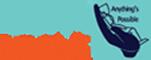 Cura Seating Logo
